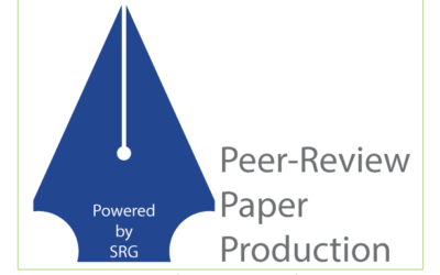 Eliminating Common Delays in Peer-Reviewed Paper Development